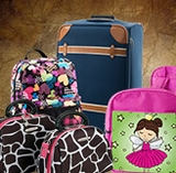 Bags, Cases and Covers