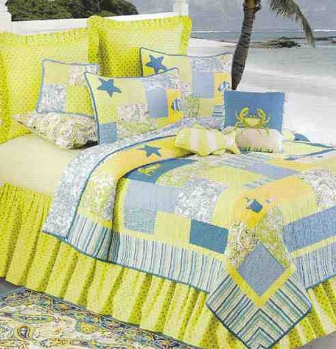King size quilts dimensions crafts