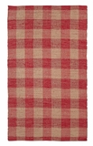 Breckenridge Wool & Cotton Rug Rect by VHC Brands