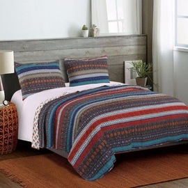 California King Quilts, Oversized King Quilt with Free Shipping At ... : kingsize quilts - Adamdwight.com