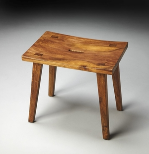 Butler Specialty Stool