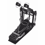 Cannon DP921FB Bass Drum Pedal