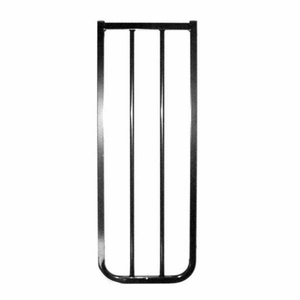 Cardinal Gates Extension For AutoLock Gate And Stairway Special