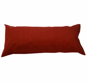 Cherry Rave deluxe Hammock Pillow by Algoma