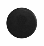 Classic Accessories 75387 Overdrive Universal Fit Spare Tire Cover, Black, Large