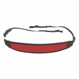 Classic Strap, Red, HC