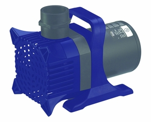 Cyclone Pump 3100GPH / 33 Ft. Cord by Alpine Corp