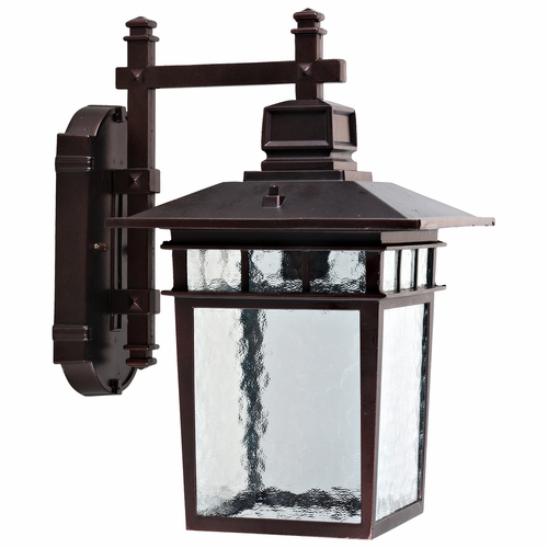 Buy Dante Collection Creative Styled 1 Light Exterior