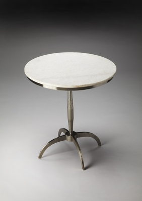 2868140 Butler   Accent Table