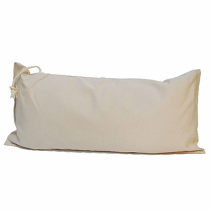 Deluxe Hammock Pillow by Algoma