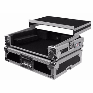 ProX Denon Dnmc-6000 Mk2 Mkii Prox Ata 300 Road Gig Ready Flight Case