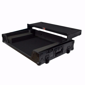 ProX Denon Prox Ata 300 Road Gig Ready Flight Case