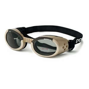 Doggles DGILSM16 ILS Dog Sunglasses