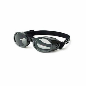 Doggles DGILXS01 ILS Dog Sunglasses