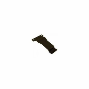 Dogtra Belt Clip # 4 for Remote Trainer