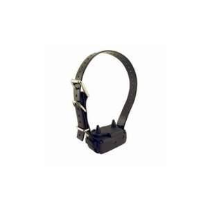 Dogtra Dog Dummy Collar (175,200,280,YS300)