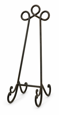 Durable and Classy Tabletop Easel