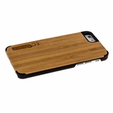 ECO SHIELD NATURAL WOOD CASE F/IPHONE 6