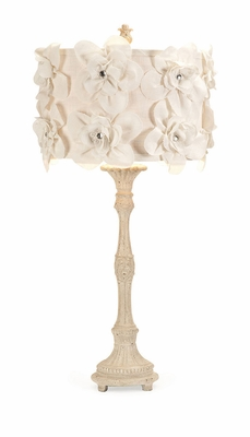 Enticing Beatrice Table Lamp