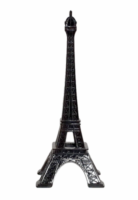 Exclusively Designed Eiffel Tower by Benzara