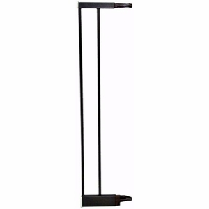 Extension for Auto Close Gate - 4.88 inches