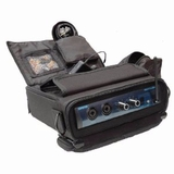 Gator Cases G-In Ear System Bag for In-Ear Monitoring System