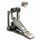 GP Percussion D719 Heavy-Duty Pro Quality Drum Pedal
