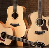 guitars-and-accessories
