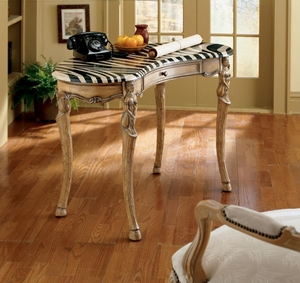 """Butler Specialty Heritage Writing Desk  47.5""""W"""