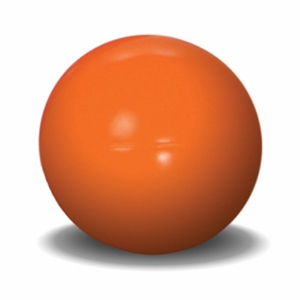 Hueter Toledo Virtually Indestructible Ball 6 inches