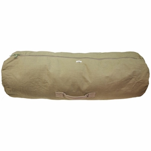 Humvee Large Duffle Bag HMV-GB-05OD