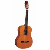 IC-15 Indiana Full Size Nylon String Classical Gtr
