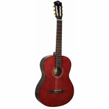 IC-25 Indiana Full Size Nylon String Classical Gtr