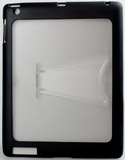 Impecca Case with Built in Stand for iPad 2 (IPS102K)