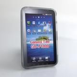 Impecca TPU Case for Samsung Galaxy Tablet (PSSG01GY)