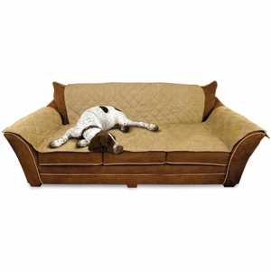 K&H Pet Products Furniture Cover Couch