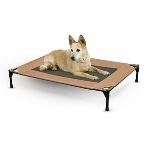 K&H Pet Products KH1625 Pet Cot