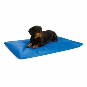 K&H Pet Products KH1770 Cool Bed III Thermoregulating Pet Bed