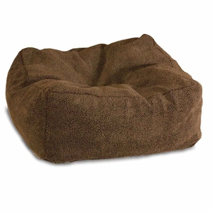 K&H Pet Products KH7501 Cuddle Cube Pet Bed