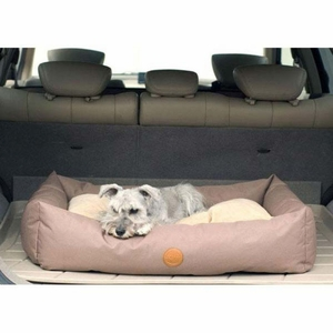 K&H Pet Products KH7611 Travel / SUV Pet Bed