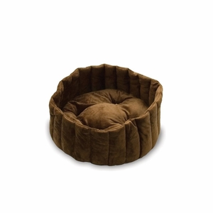 K&H Pet Products Kitty Kup Bed