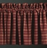 Kettle Grove Cotton Quilt Ca Luxury King 120X105 Brand VHC