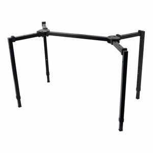 Large Format Heavy-Duty T-Stand