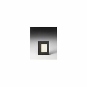 2794034 Butler Lido Brown Leather Picture Frame
