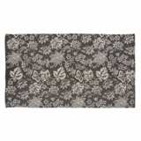 Lilianna Charcoal Rug 36x60 - VHC Brands 20370