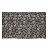 Lilianna Charcoal Rug 72x108 - 20373 by VHC Brands