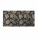 Lilianna Navy Rug 27x48 - 20383 by VHC Brands