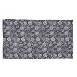 Lilianna Navy Rug 72x108 - 20387 by VHC Brands