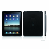 Macally MSUITPAD Silicon Protective Case for iPad