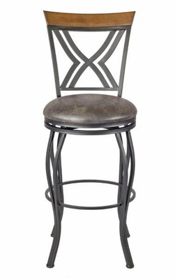 Madelyn Bar Stool